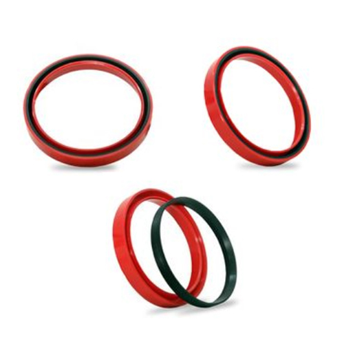 R  01 Single Acting Rotary Shaft Seal