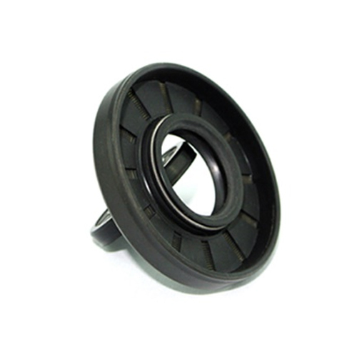 R 02- Single Acting Rotary Shaft Seal