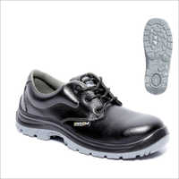 Piccasso Worktoes Safety Shoes