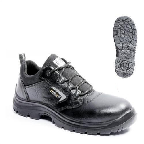 Harvey Worktoes Safety Shoes