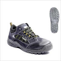 Marvin Worktoes Safety Shoes