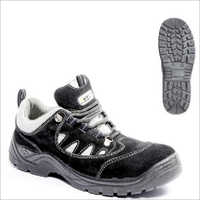 Jasper Worktoes Safety Shoes
