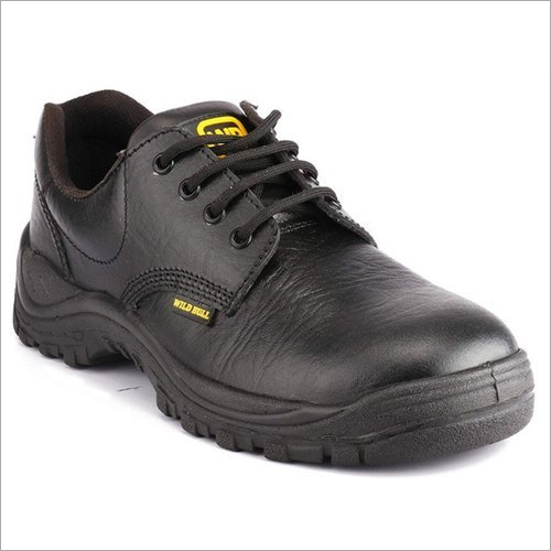 Wildbull Safety Shoes
