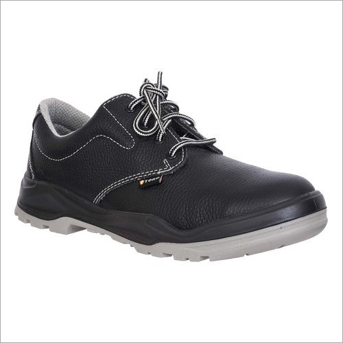 Torp Double And Dual Density Safety Shoes