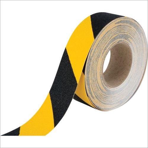 Aluminium Backing Anti Skid Tape