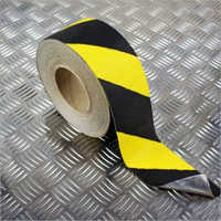 Aluminium Conforming Anti Skid Tape