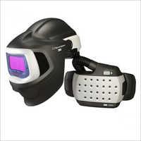 Welding Safety Helmet