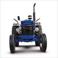 FARMTRAC 6055 POWERMAXX