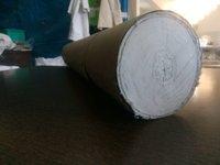 Non Absorbent Cotton
