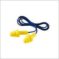 Industrial Ear Plug