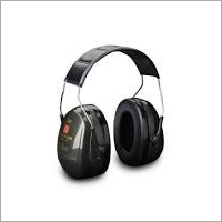 Safety Noise Control Headphones
