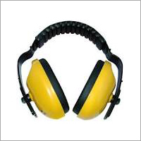 Industrial Safety Headphones