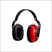 Safety Headphones