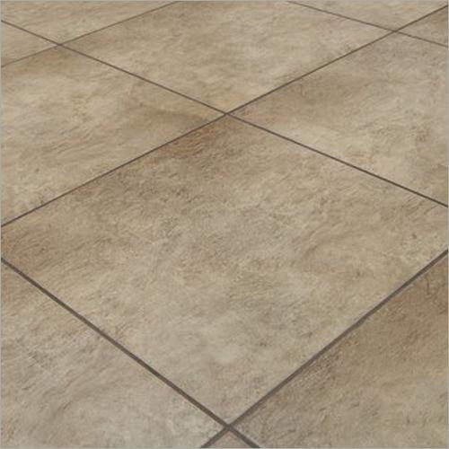Porcelain Matt Ceramic Floor Tiles