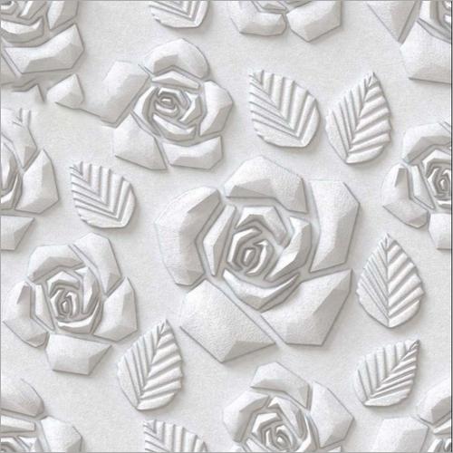 Kajaria Floor  Porcelain Tiles