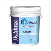 10 Ltr Oil and Water Based Wall Primer