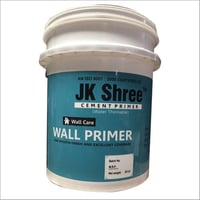 20 Ltr Oil and Water Based Wall Primer
