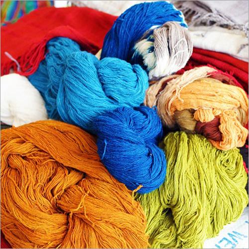 Textile Dye Woolen