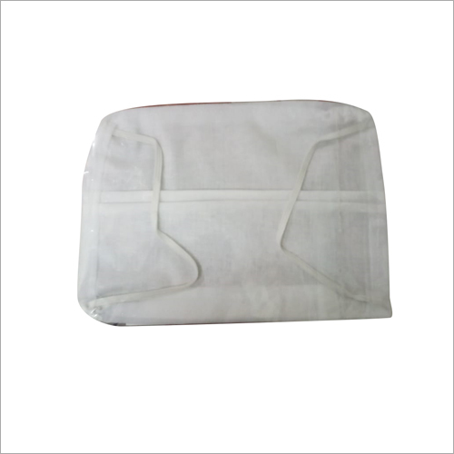 cotton Face Mask single layer