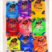 Herbal Rangoli Color