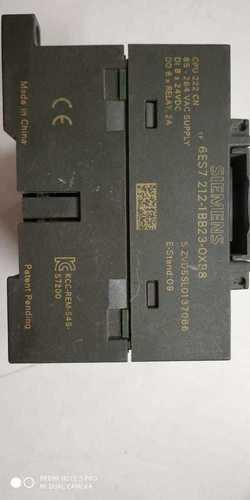 Siemens 6ES7