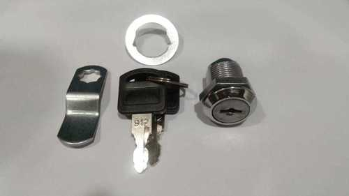 Cabinet Drawer Lock