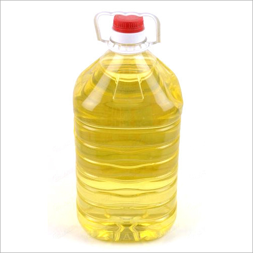 Pure Soybean Oil