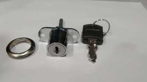 Cam Lock For Cabinet Drawer Cupboard Locker