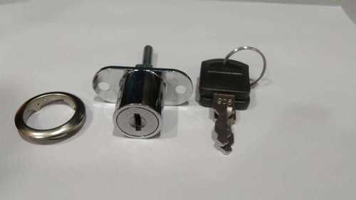 Cam Lock For Cabinet Drawer Cupboard Locker
