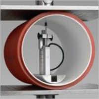 Ring Stiffness Pipe