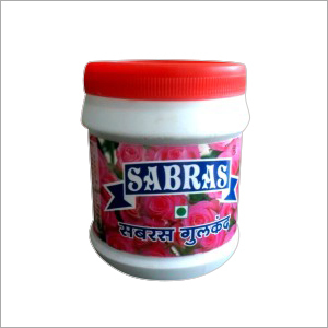 Sabras Gulkand