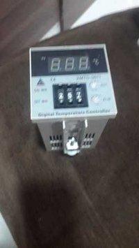 Digital Temperature Controller XMTD-3011