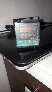 Electronic Temperature Controller  C1112