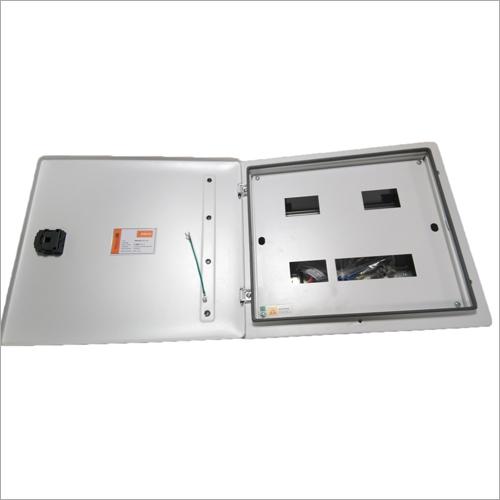Distribution Socket Box