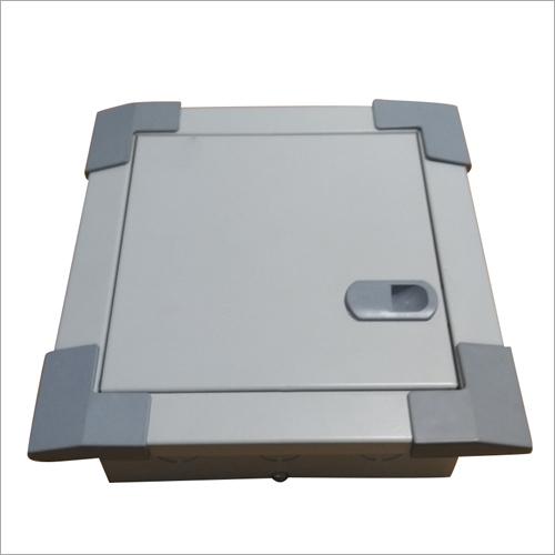 Electronic Distribution Box