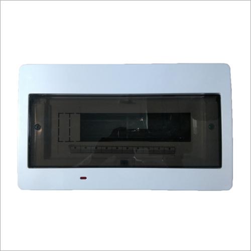 PCB Electronic Board