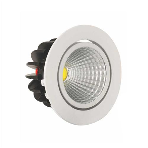 High Quality LED COB Light