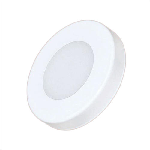 5W LED COB Light