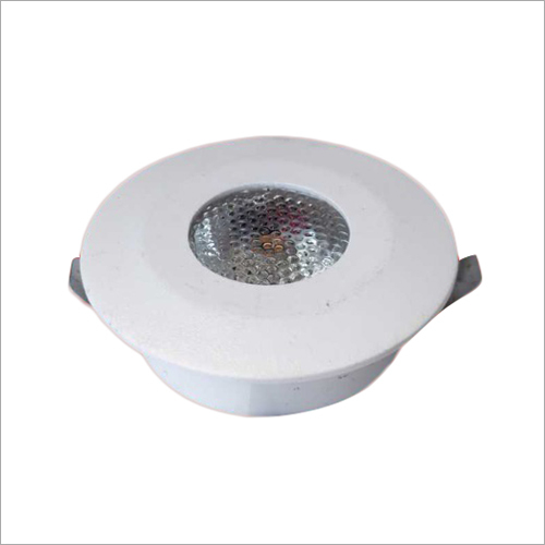 2W LED Spot Light