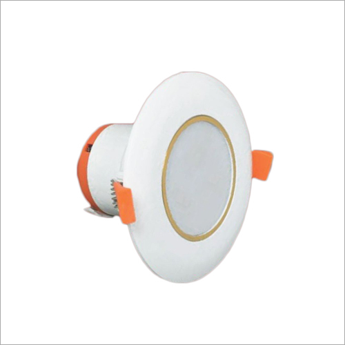 7W LED Concealed Light