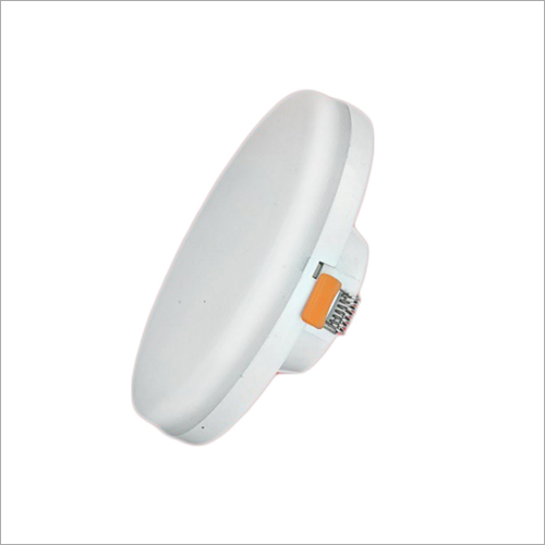 12W LED Concealed Light