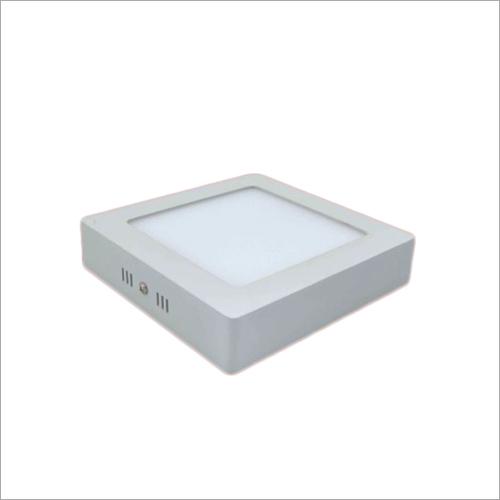 6W Square LED Surface Panel Light