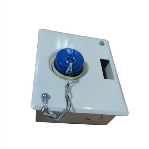 AC Box
