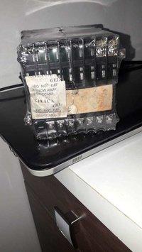 Electrical Temperature Controller C9111