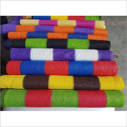 Multi Color Agro Shade Net