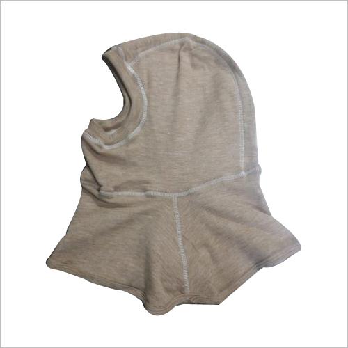 Anti Flash Hood