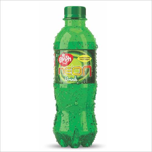 250 Ml Neon Drink