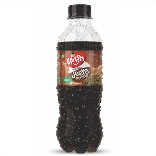 250 ML Jeera Masala Drink