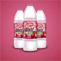 Litchi Drink