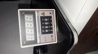 Temperature Indicating Controller Xmtd-3011